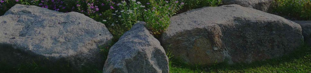 landscape boulders hampton roads newport news - Pembroke Stone Mart Construction Aggregate, Crushed Stone